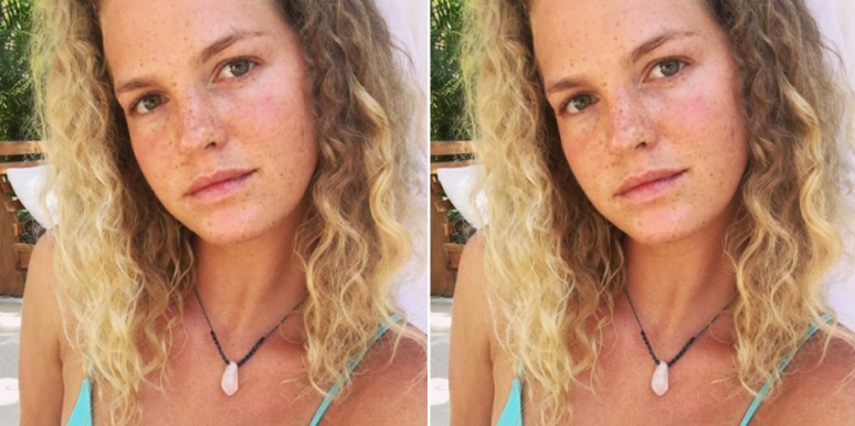 Who Is Erin Heatherton? New Details On Leonardo DiCaprio's Ex-Girlfriend Who Recently Filed For Bankruptcy
