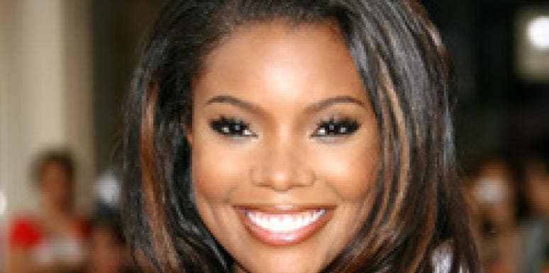 Gabrielle Union Dwyane Wade lawsuit divorce