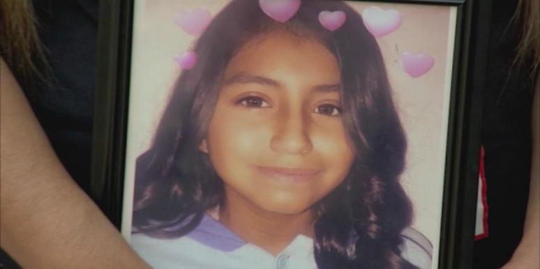 Rosalie Avila commits suicide after being bullied at school, parents sue