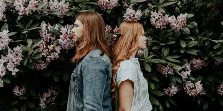 How Gender Affects Flirting Styles Among Similar Zodiac Sign Personality Types