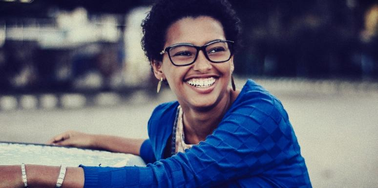 The 6-Step Formula For Happiness & How To Be Happy Will Change Your Life