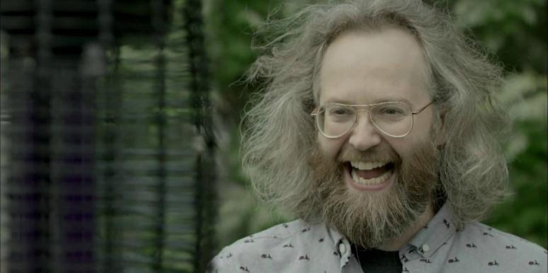 Who Is François Bellefeuille? New Details On The Comic From 'Comedians Of The World' On Netflix