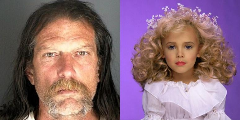 Who Is Gary Oliva? New Details Man Confessed Killing JonBenet Ramsey