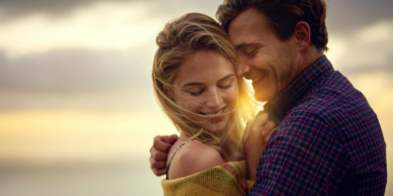25 Inspiring Quotes About True Love` That Will Help You Find Your Soulmate