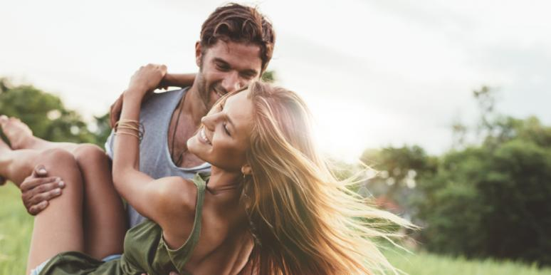 How To Increase Libido & Get Your Sex Drive Back (So You Can Save Your Sexless Marriage)