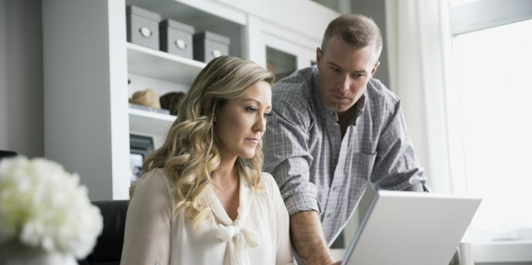 how to fix relationship with spouse infidelity