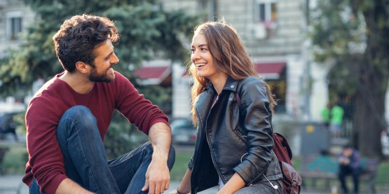 How To Attract Healthy Relationships & Find True Love (In 10 Simple Steps)