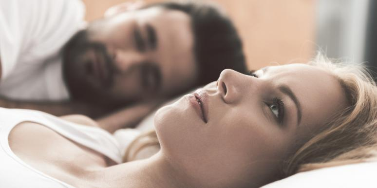 How To Know When To Break Up? 5 Signs Your Relationship Is Over (Or Should Be)