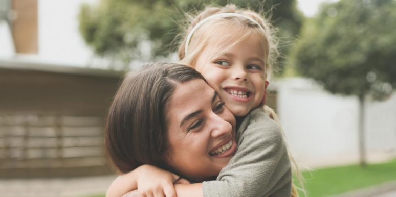 7 Parenting Skills That Are Absolutely Critical For Single Parents To Master (Plus, 2 You Can Skip)