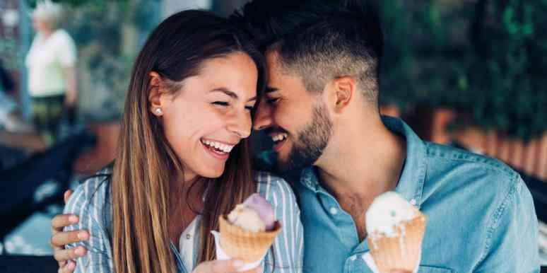 Dating for Adults 5 Things to Know Before Dating Your Best Friend