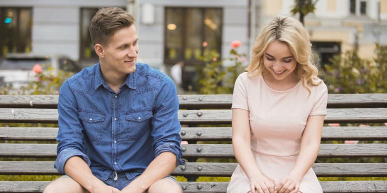 Why Introverts And Extroverts Attract Each Other