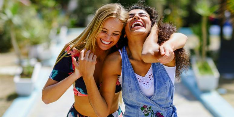 25 Quotes Worthy Of You And Your Bestie