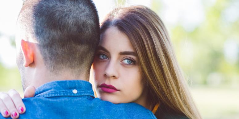 5 Truths You Should Know About Being In Love With A Married Man & Becoming His Mistress