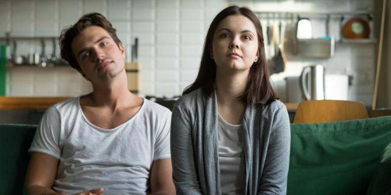 15 Personality Traits Of Emotionally Unavailable Men & Women In