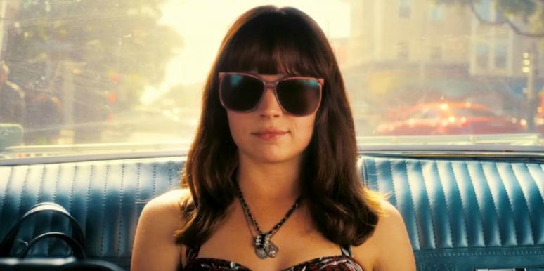 Reasons You NEED To Watch GirlBoss On Netflix Based Off Nasty Gal
