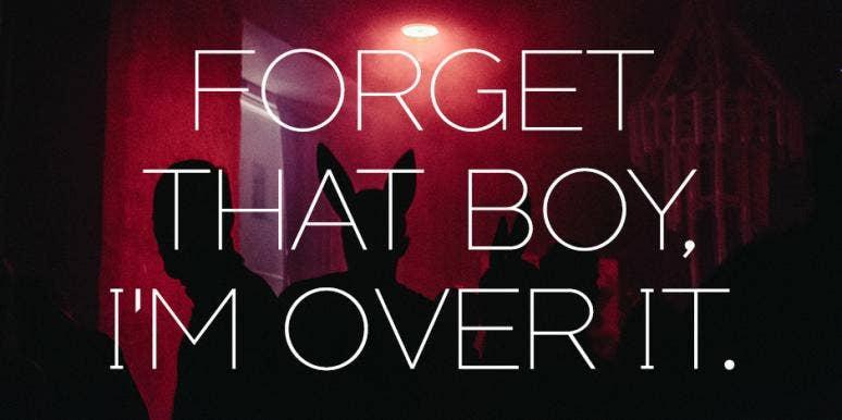 girls night out playlist song lyrics