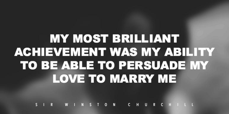 32 Funny, Sweet & Cute Love Quotes About Marriage (December ...