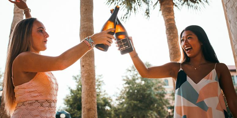 things to know before turning 21 years old first legal drink