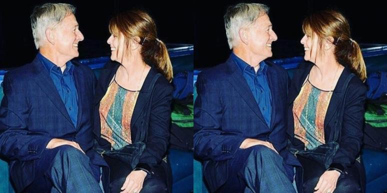 Are Mark Harmon And Pam Dawber Divorcing? New Details About Their Marriage — And Why He's Leaving NCIS