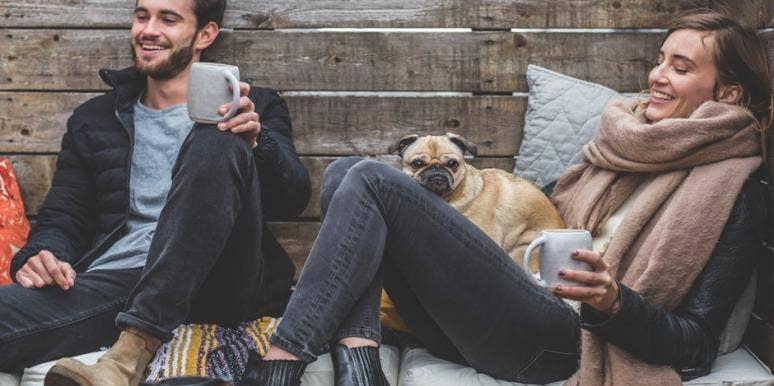 5 Zodiac Signs Who Trust Their Dog More Than Their Boyfriend