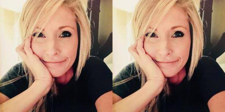 How Did Heather Turner Die? Details Georgia Youth Pastor Wife Found Dead Accused Rape By Nanny