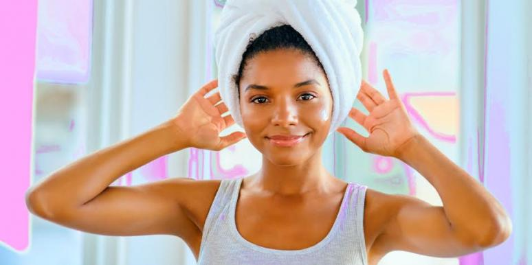 How To Get Rid Of Acne Scars: 20 Best Lotions To Help Heal Acne Scars, Moisturize Skin, And Improve Confidence