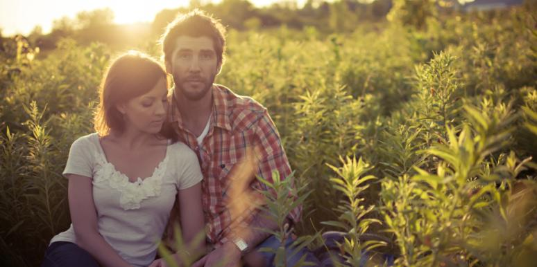 How To Have Healthy Relationships With Commitment & Love