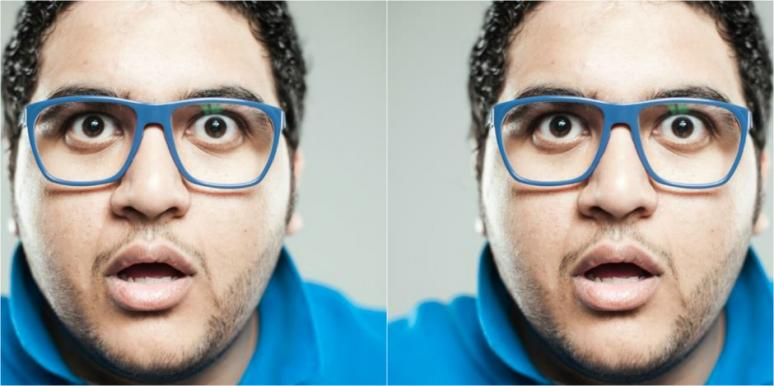 Who Is Ibraheem Alkhairallah? New Details On The Comic From 'Comedians Of The World' On Netflix