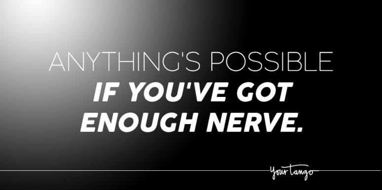 30 Best Strength Quotes To Encourage & Inspire You When You ...