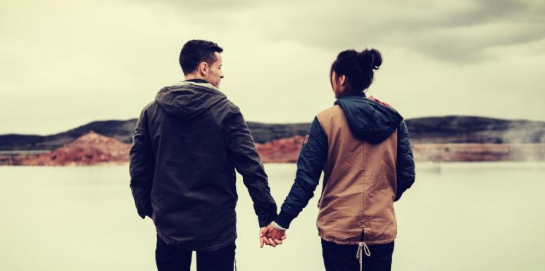 9 Ways To Know If His Codependency Is Safe For Dating And A Relationship