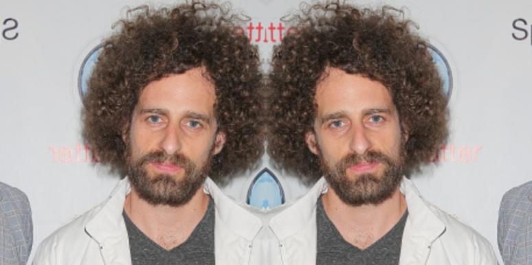Who Is Isaac Kappy? Details Isaac Kappy Paris Jackson Seth Green Pedophile Twitter Rant