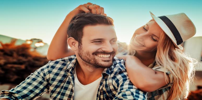 6 Common Relationship Myths That Are Straight Up BS