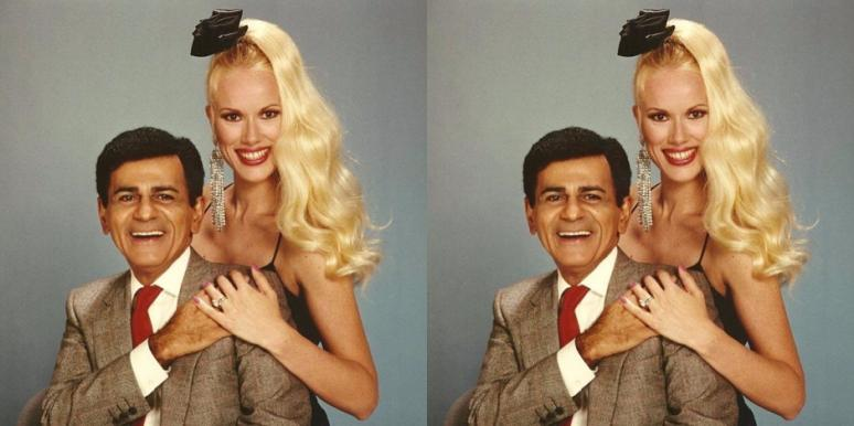 Who Is Jean Kasem? New Details On The Allegations By (And Against) Casey Kasem's Widow