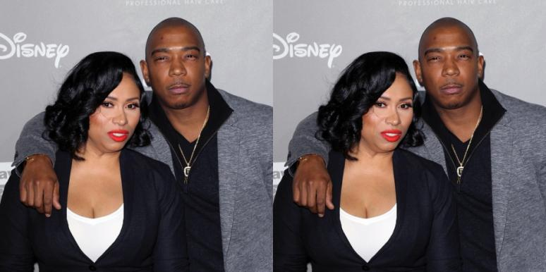 Who Is Ja Rule's Wife? New Details About Aisha Atkins