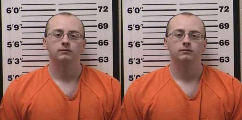 Who is Jake Patterson, man who kidnapped Jayme Closs, murdered her parents
