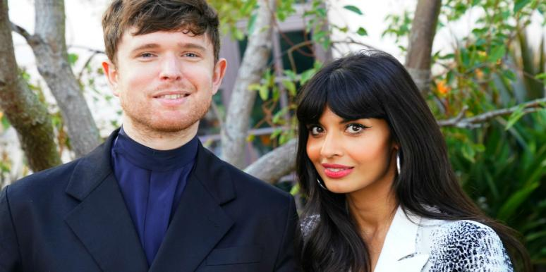 Does Jameela Jamil Have Munchuasen Syndrome? Insta Thread Speculating On Actress' Condition Goes Viral
