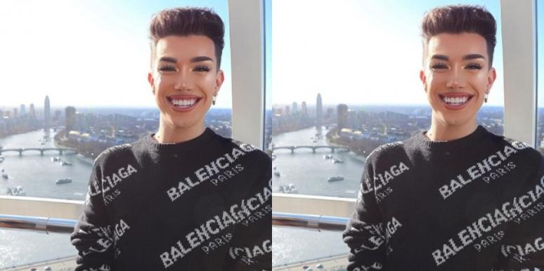 Does YouTuber James Charles Have A Sex Tape?