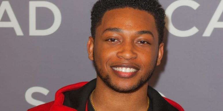 Who Plays Alec In 'The Last Summer' On Netflix? New Details On Jacob Latimore