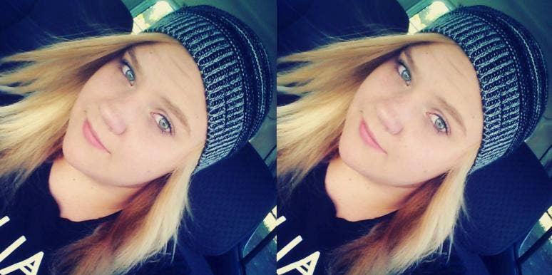 How Did Jchandra Brown Die? Details Utah Teen Suicide Man Tyerell Przybycien Filmed It