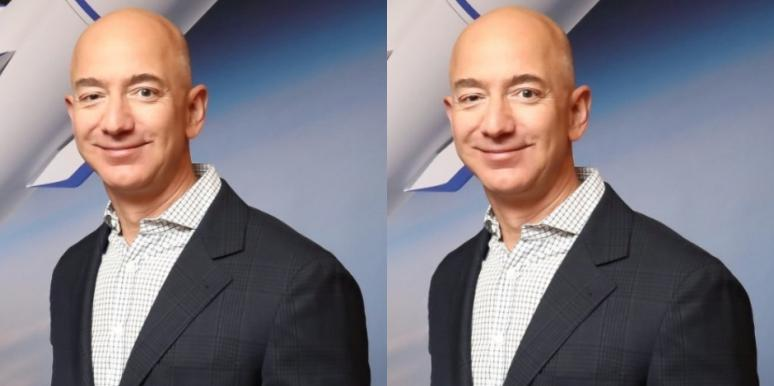 Who Is David Pecker? New Details On Jeff Bezos Letter To AMI CEO Who Blackmailed Him With Nude Photos