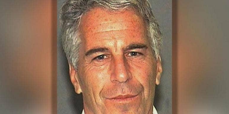 Who Is Jeffrey Epstein? New Details On The Billionaire Financier, Philanthropist — And Registered Sex Offender