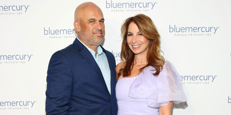 Who Is Gary Brody? Everything To Know About Jill Zarin's Boyfriend