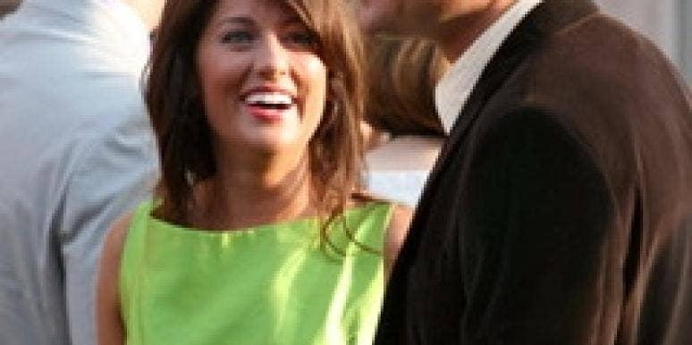 Jillian Harris Bachelorette Ed Swiderski