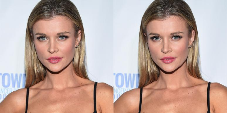 Who Is Joanna Krupa's Husband? Everything To Know About Douglas Nunes