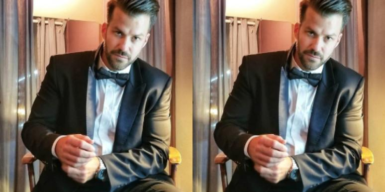 Who Is Johnny Bananas Dating? New Details On 'The Challenge' Star John Devenanzio's Girlfriend