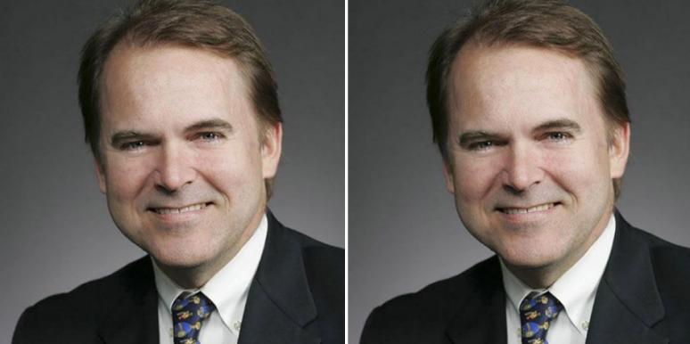 How Did Jonathan Nichols Die? New Details On The Tragic Death Of The Former Oklahoma Senator
