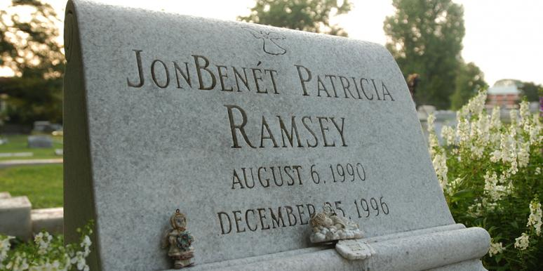 5 Secrets You Never Knew About The JonBenét Ramsey Case — 20+ Years Later