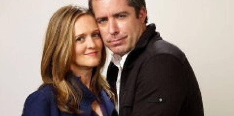 Daily Show Duo Get CBS Show