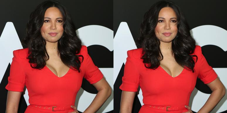 Who Is Jussie Smollett's Sister, Jurnee Smollett? Actress Finally Speaks Out About Her Brother