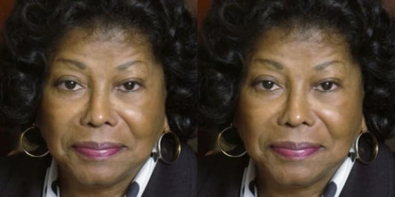 Who Is Katherine Jackson? New Details About Michael Jackson's Mother And Why Her Health Is Rapidly Declining